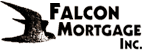 Falcon Mortgage
